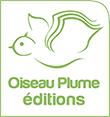 Oiseau-plume éditions